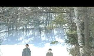 'My memory' - bài hát trong 'Bản tình ca mùa đông'