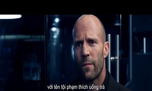 trailer-phim-the-fate-of-the-furious-1491150705.jpg?w=750&h=450&q=100&dpr=1&fit=crop&s=VdoZzbGOxXvVRKb3ZOHYyA