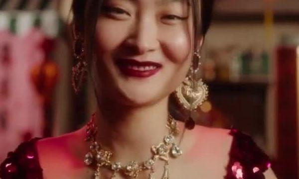 Đoạn quảng cáo của Dolce & Gabbana bị cho coi thường Trung Quốc