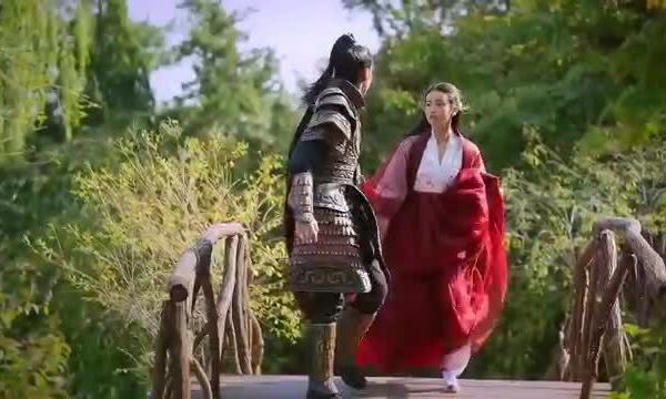 Wu Yifan và Koki