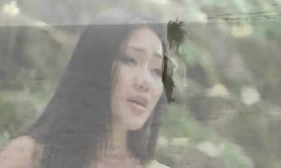 Dòng sông ký ức - Minh Thu