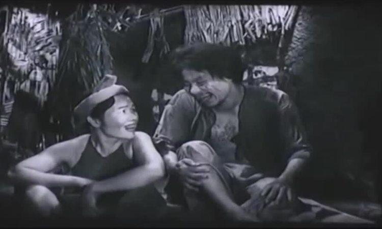 'Thị Nở' Đức Lưu trong phim