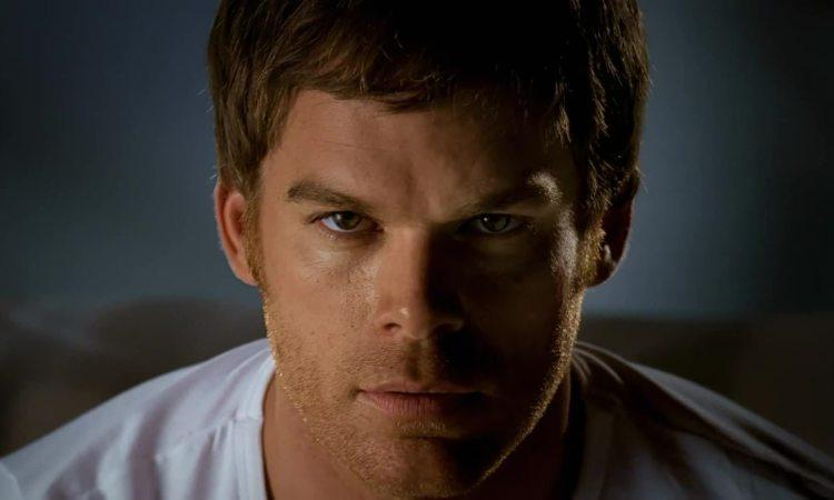 Sát nhân Dexter trở lại màn ảnh
