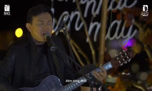 Nghệ sĩ Chí Tài - Bằng Kiều song ca