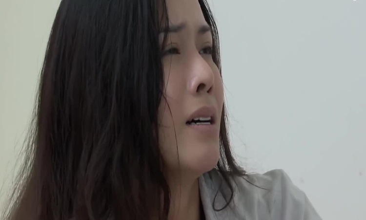 Nhật Kim Anh trong phim