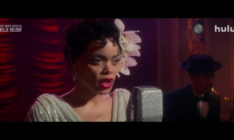trailer-the-united-states-v-billie-holiday-1619056272.jpg?w=750&h=450&q=100&dpr=1&fit=crop&s=ZGDpe9AT6mujS3rcxHLf2A