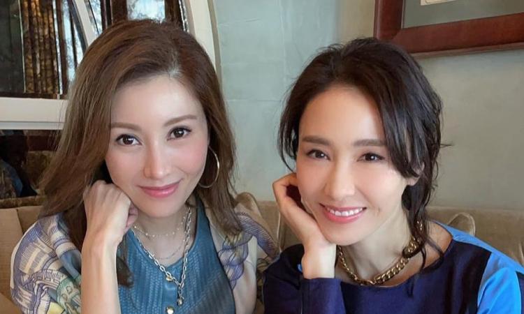 nhan-sac-le-tu-ly-gia-han-tuoi-ngu-tuan-1619143982.jpg?w=750&h=450&q=100&dpr=1&fit=crop&s=cll8-Hvj_E0xFcRmOVJhGw