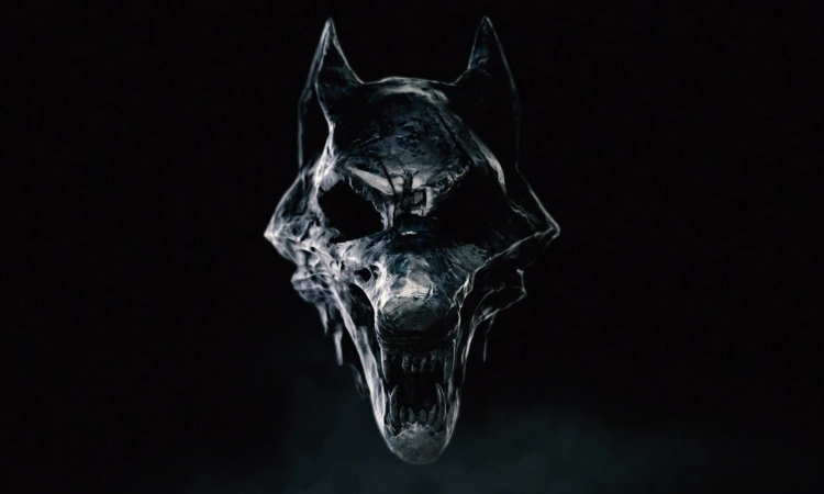 Đoạn giới thiệu The Witcher Cơn ác mộng của bầy sói