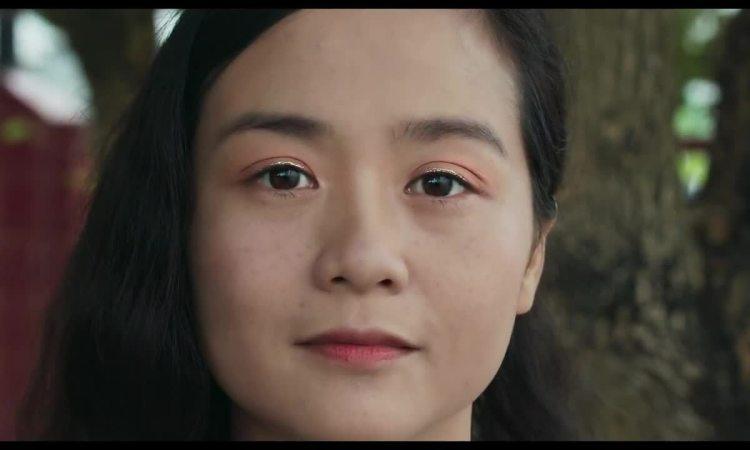 Phim Việt tham gia chợ dự án của liên hoan Busan