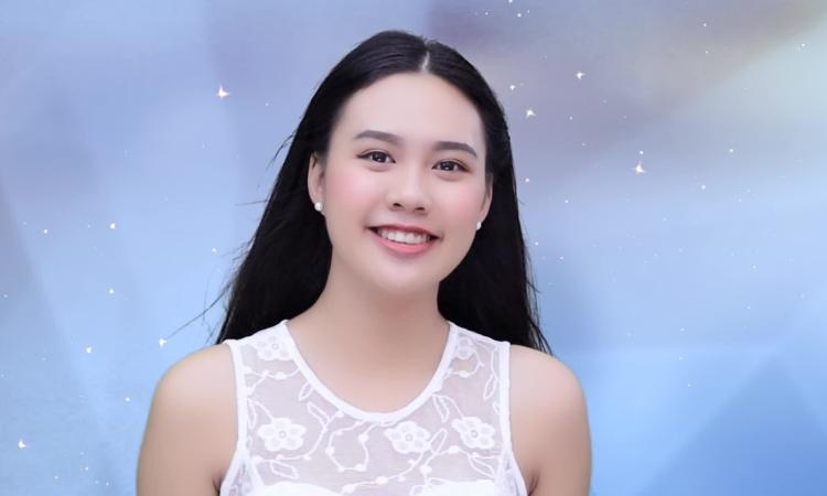 Nữ doanh nhân chọn trẻ hoá Thermage FLX tại Belas spa