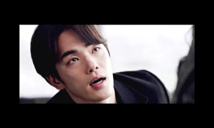 seo-ji-hye-va-kim-jung-hyun-trong-ha-canh-noi-anh-1617854962.jpg?w=750&h=450&q=100&dpr=1&fit=crop&s=ZmPb-iJVfsq25vut8ccy9w