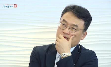 Kangnam chi 20 tỷ đồng làm chương trình truyền hình thực tế về thẩm mỹi