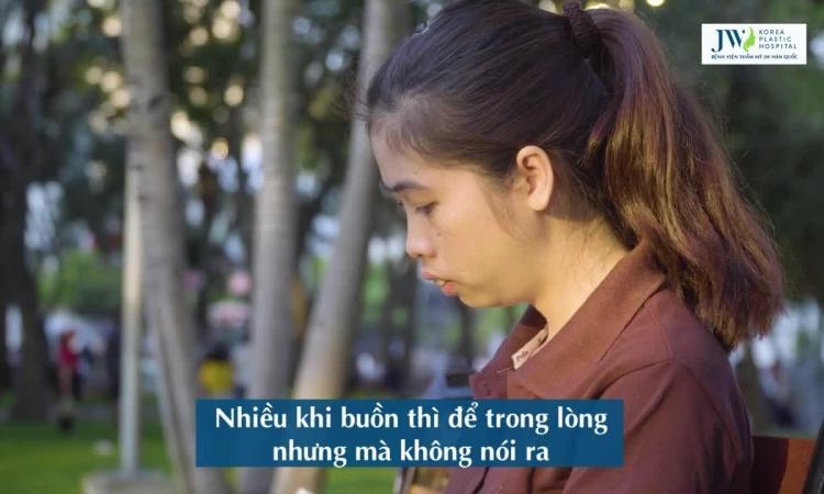Lê Thị Mỹ Thuận