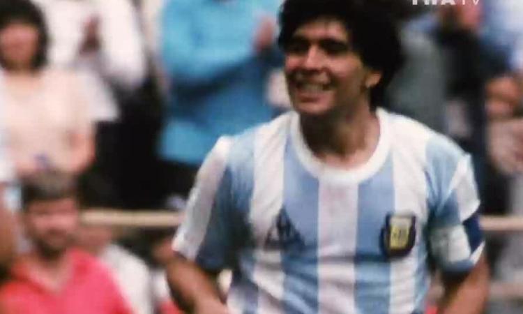 Maradona 𝖖𝖚𝖆 đờ𝖎