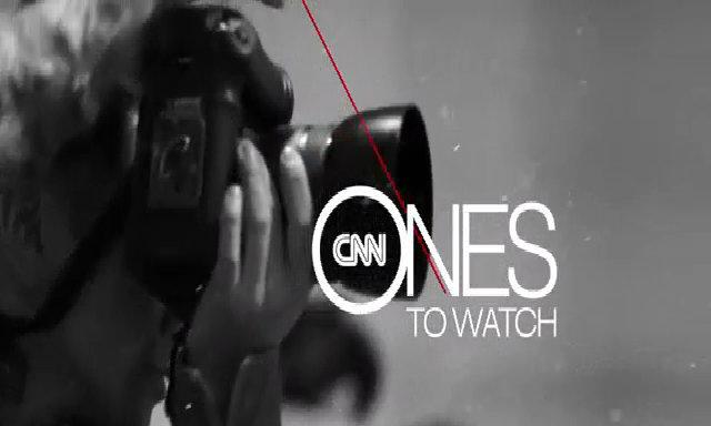 Công trình của Việt Nam trên CNN