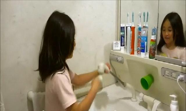 Vì sao nhà tắm Nhật tuyệt vời nhất thế giới