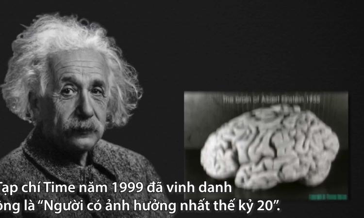 einstein-noi-tieng-nho-4-bai-bao-khoa-hoc-1631425351.jpg?w=750&h=450&q=100&dpr=1&fit=crop&s=qQShkxSvM6l58DAvOfyh4w